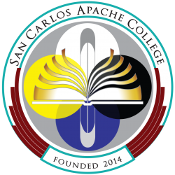 San Carlos Apache College